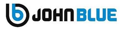 B JOHN BLUE