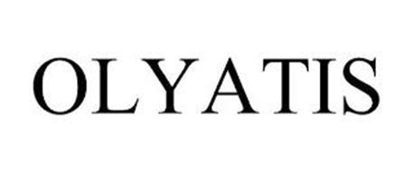 OLYATIS