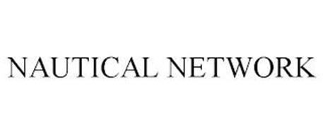 NAUTICAL NETWORK