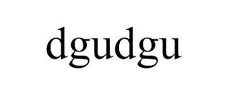 DGUDGU