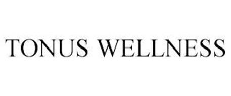 TONUS WELLNESS