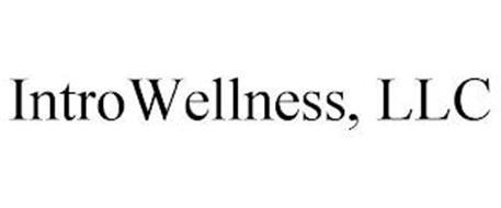 INTROWELLNESS, LLC