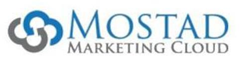 MOSTAD MARKETING CLOUD