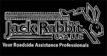 YOUR ROADSIDE ASSISTANCE PROFESSIONALS
