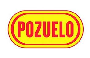 POZUELO