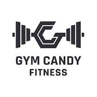 GYM CANDY FITNESS