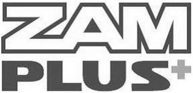 ZAM PLUS +