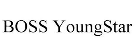 BOSS YOUNGSTAR