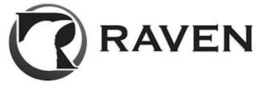 R RAVEN
