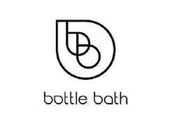 BB BOTTLE BATH