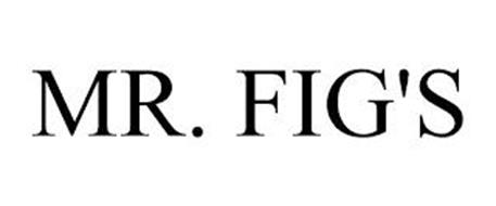 MR. FIG'S