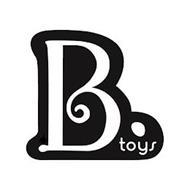 B . T O Y S