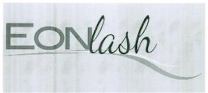 EONLASH
