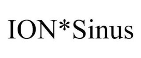 ION*SINUS