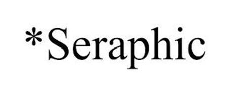 *SERAPHIC