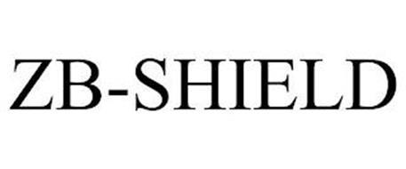 ZB-SHIELD