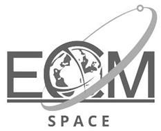 ECM SPACE