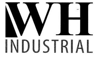 WH INDUSTRIAL