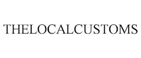THELOCALCUSTOMS