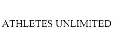 ATHLETES UNLIMITED