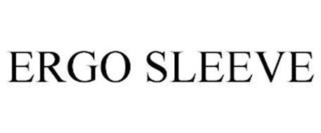 ERGO SLEEVE