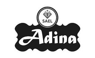 SAEL ADINA