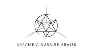ARRAMEIA AURAIRE ARAISS