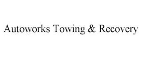AUTOWORKS TOWING & RECOVERY