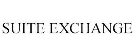 SUITE EXCHANGE
