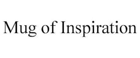 MUG OF INSPIRATION