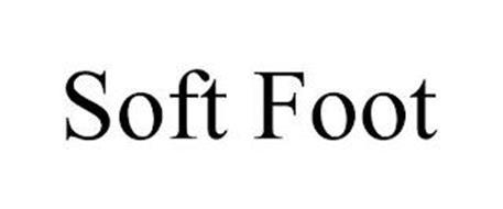 SOFT FOOT
