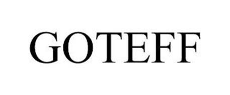 GOTEFF