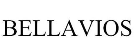 BELLAVIOS