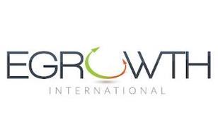 EGROWTH INTERNATIONAL