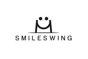 SMILESWING