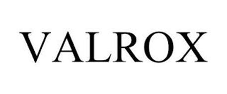 VALROX