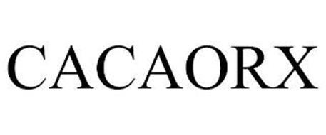 CACAORX