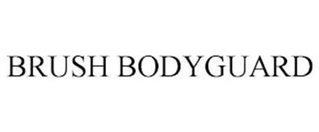 BRUSH BODYGUARD
