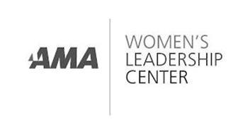 AMA WOMEN'S LEADERSHIP CENTER