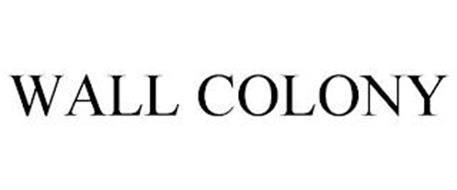 WALL COLONY