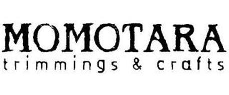 MOMOTARA TRIMMINGS & CRAFTS