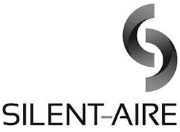 S SILENT-AIRE