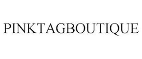 PINKTAGBOUTIQUE
