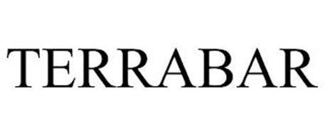 TERRABAR