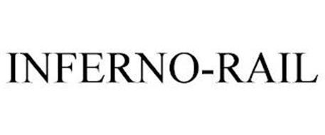 INFERNO-RAIL