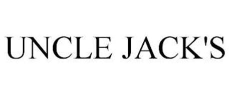 UNCLE JACK'S