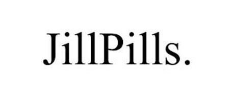JILLPILLS.