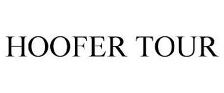 HOOFER TOUR