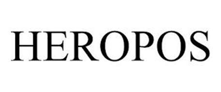 HEROPOS