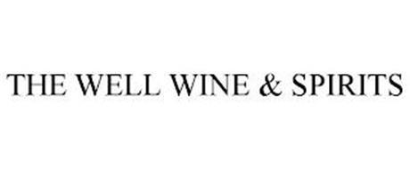 THE WELL WINE & SPIRITS